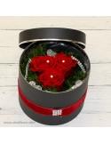 Flowerbox Eternelle GM
