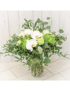 Bouquet collection Pure - Fête des Mères 2021