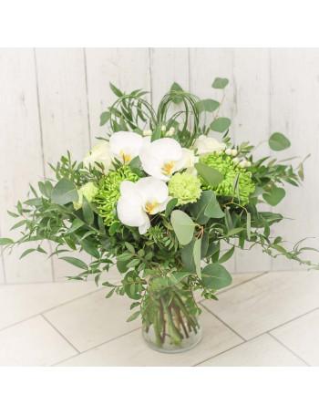 Bouquet collection Botanical - Fête des Mères 2021 -