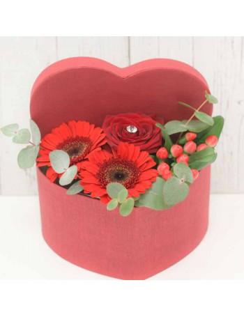 Flowerbox spéciale Fête des Mères