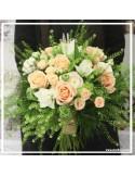 Bouquet création XL
